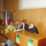 Armindo Roque; Fernando Nobre; Nuno Duarte, António Santinho