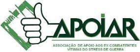 APOIAR – Associação de Apoio aos Ex-combatentes Vítimas do Stress de Guerra